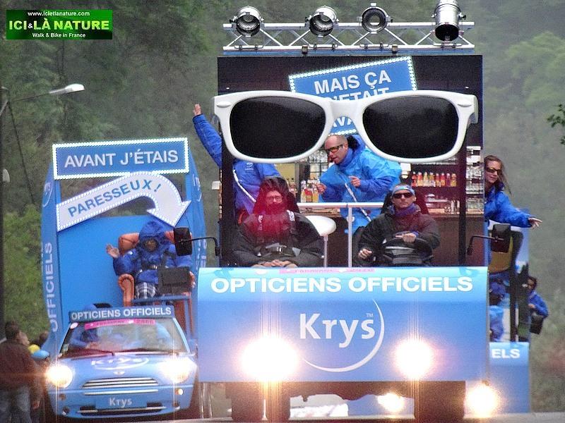 08-pictures tour de france 2014