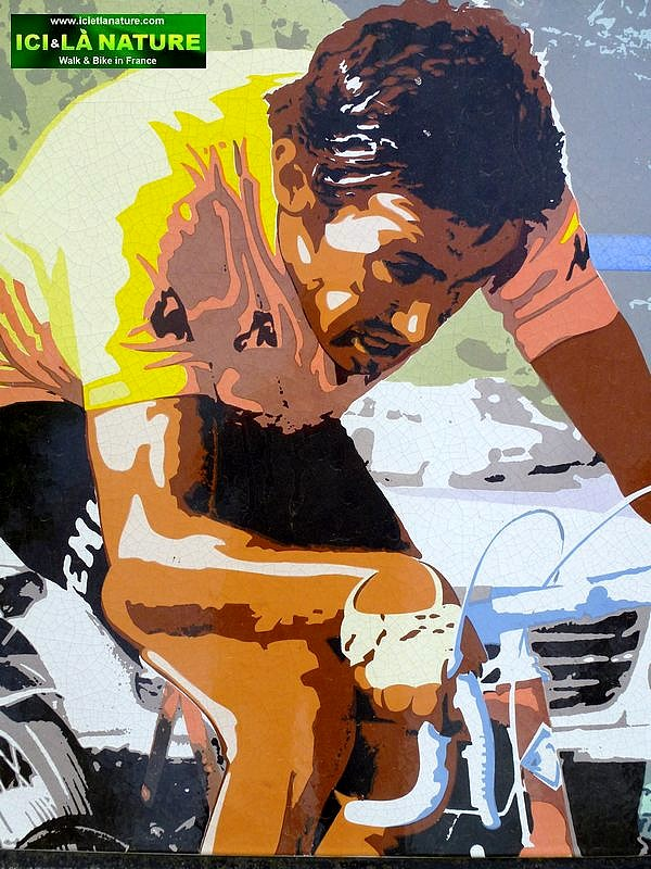 10-eddy_merckx-pyrenees-tour_de-france