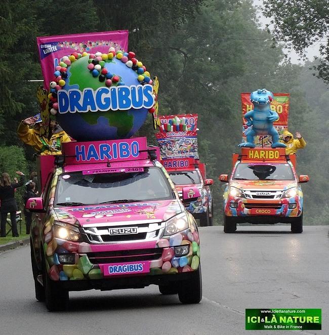10-pictures tour de france 2014