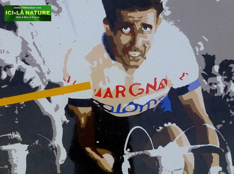 12-immortal_star-tour_de_france-cyclist