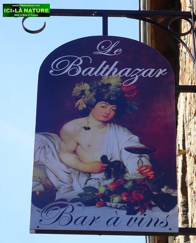 14-le balthazar bar à vins paimpol