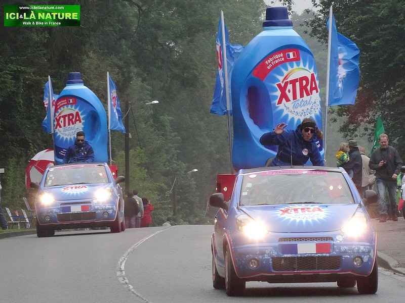 14-photos tour de france 2014