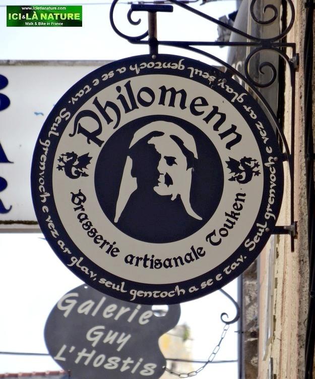 15-brasserie philomenn paimpol