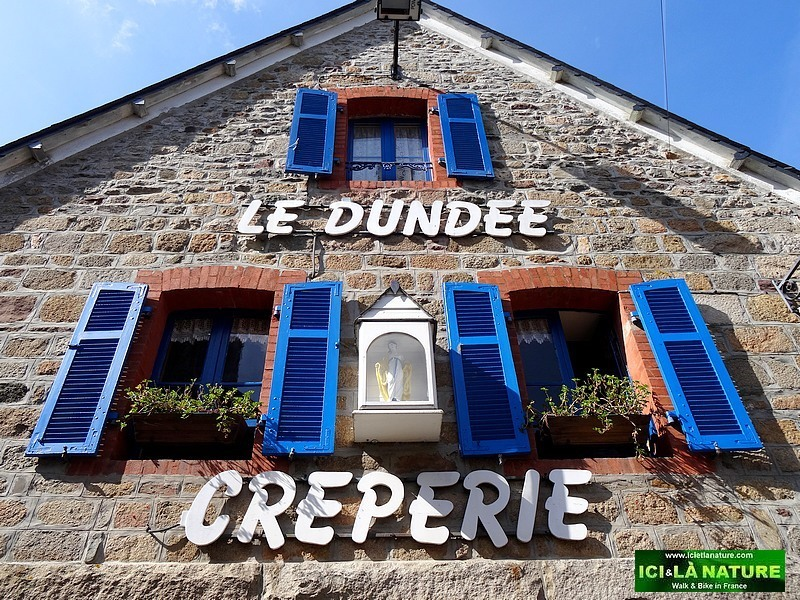 23-le dundee creperie paimpol