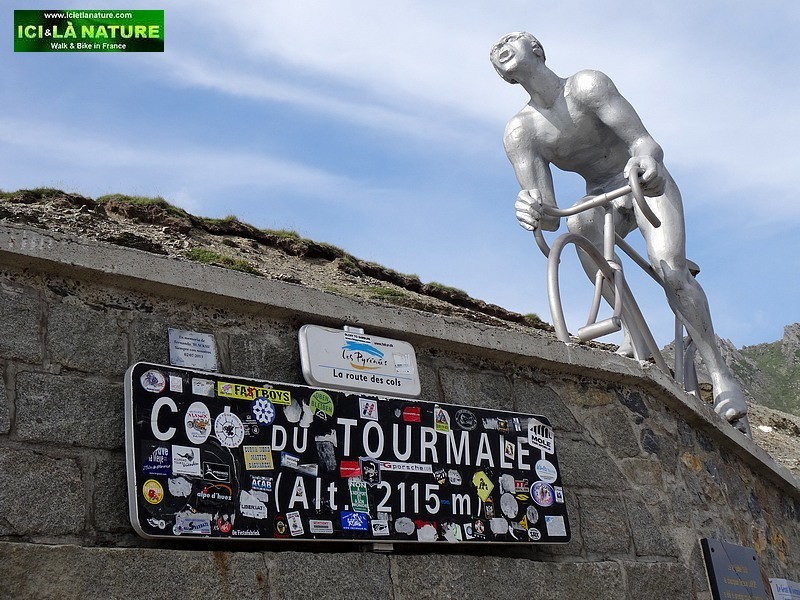 41-tour de france legendary mountain pass