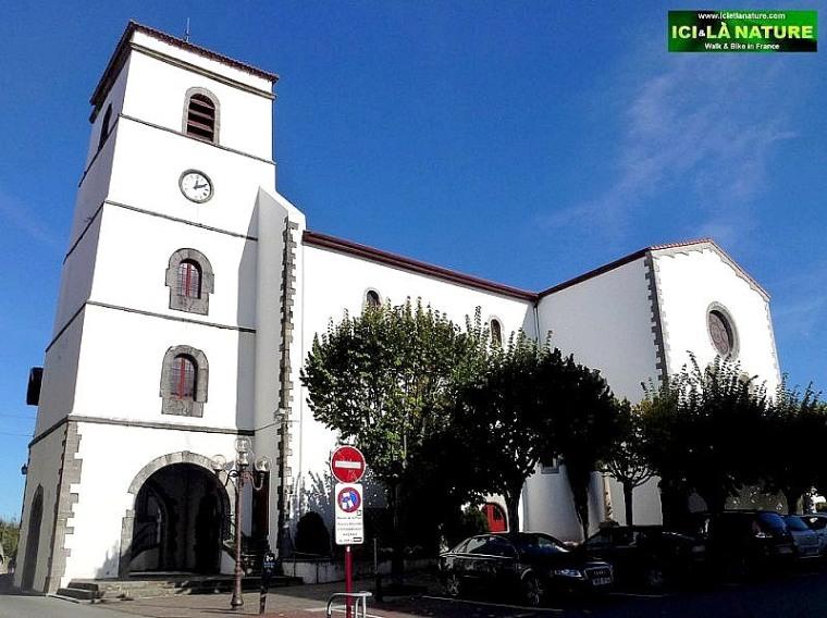 49-hendaye basque country