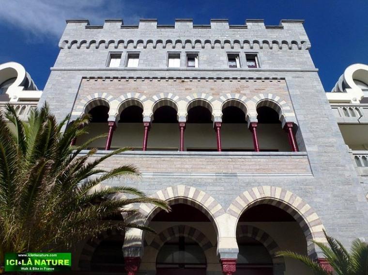 50-hendaye pays basque
