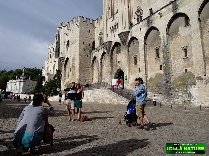59-castles france