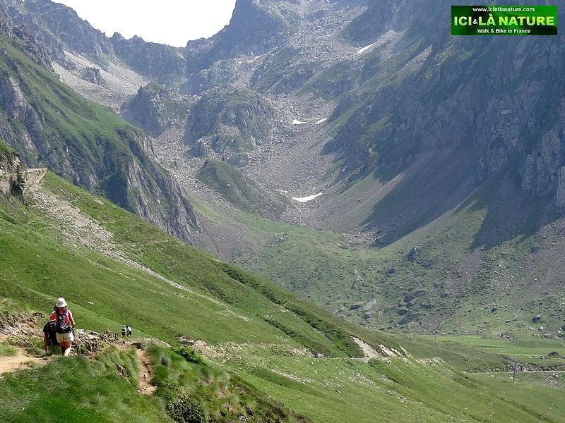 64-tourmalet pyrenees