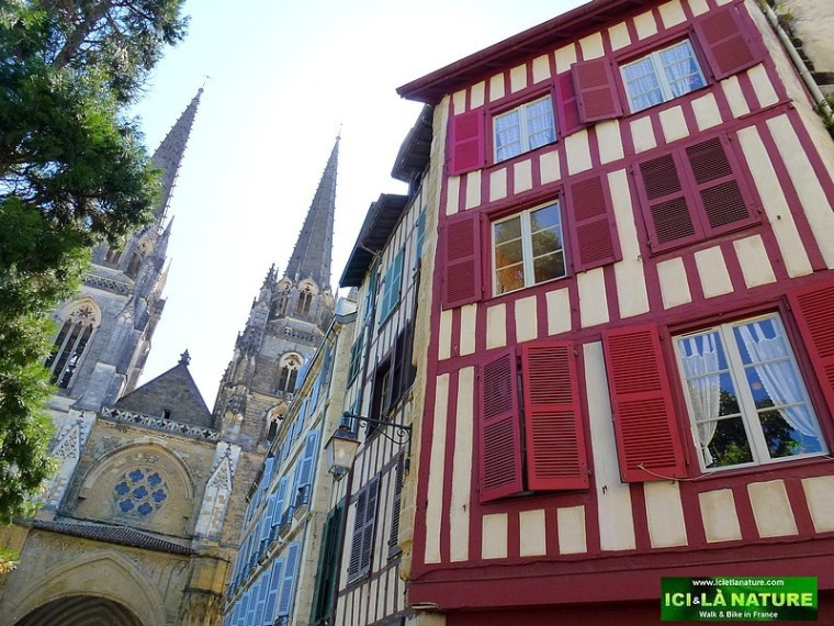70-cathedrale de bayonne