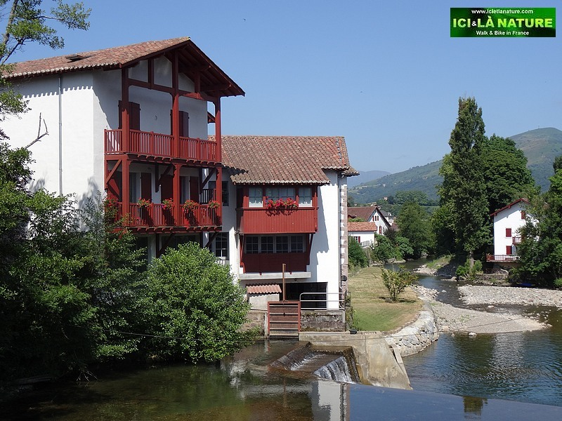 73-basque country