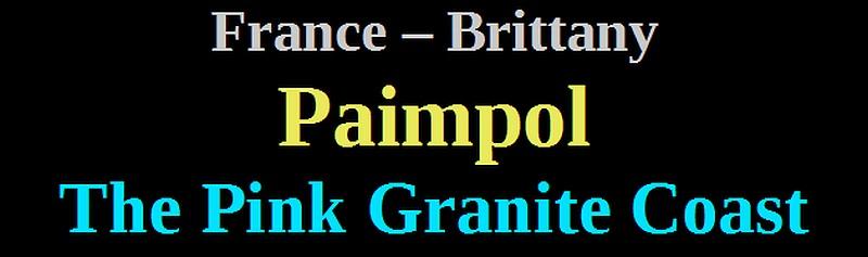 paimpol goelo brittany holidays