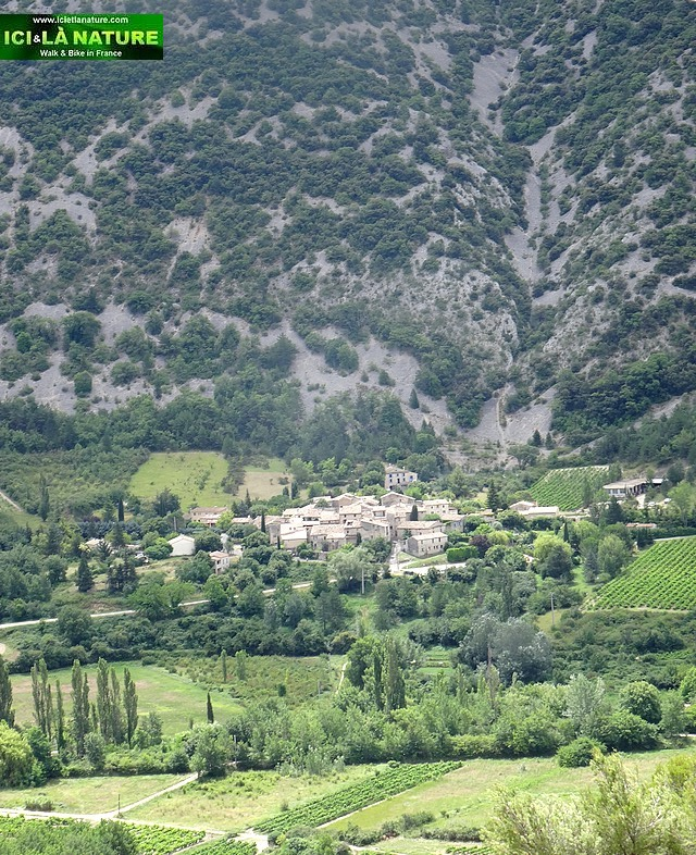 04-mountain france provence