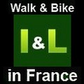 04-walk and bike in france