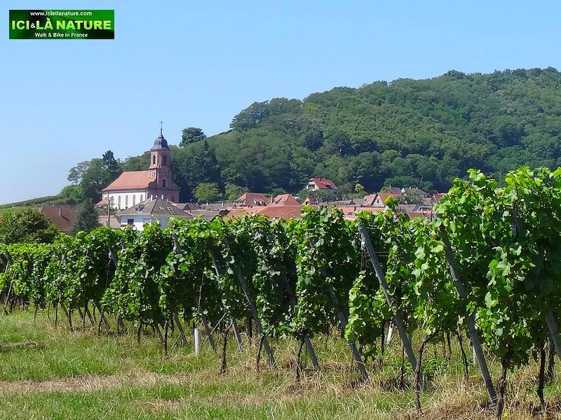 16-landscapes alsace villages