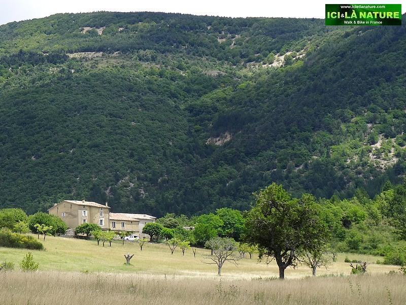 32-paysage mas vaucluse provence