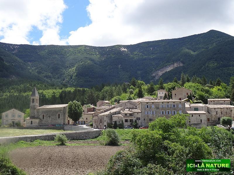 40-village montagne provence
