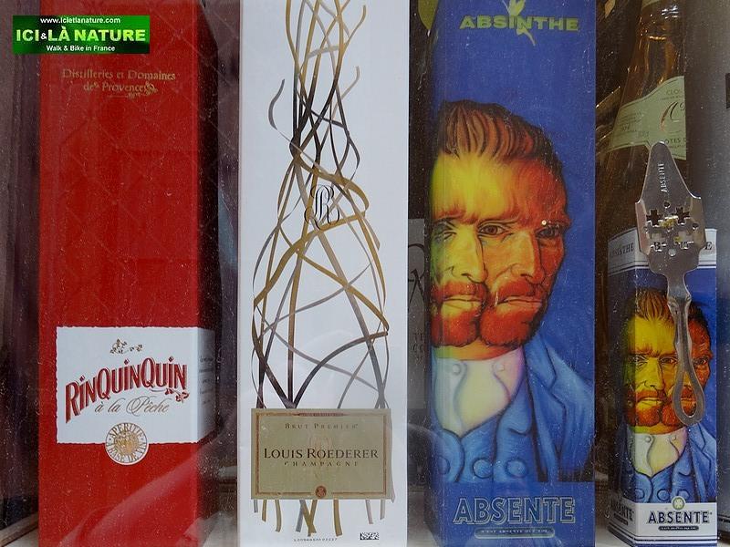 56-provence absinthe