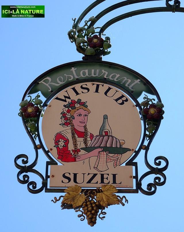62-restaurant suzel wistub hunawihr