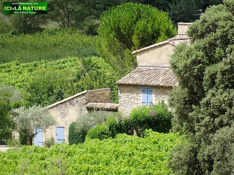 49-provence photo landscape