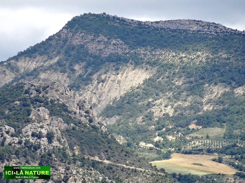 55-mountain france photo mont ventoux