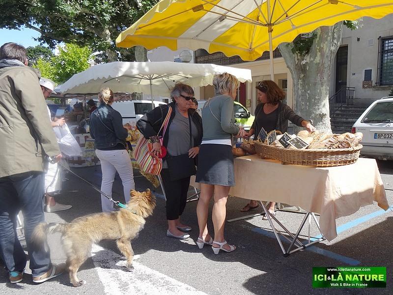 62-provence baker