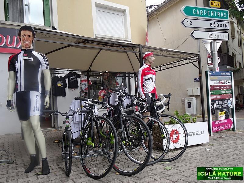 64-bike shop ventoux finisher