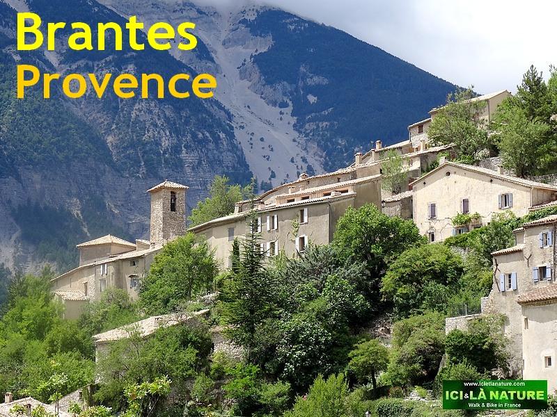 08-brantes village provence mont ventoux