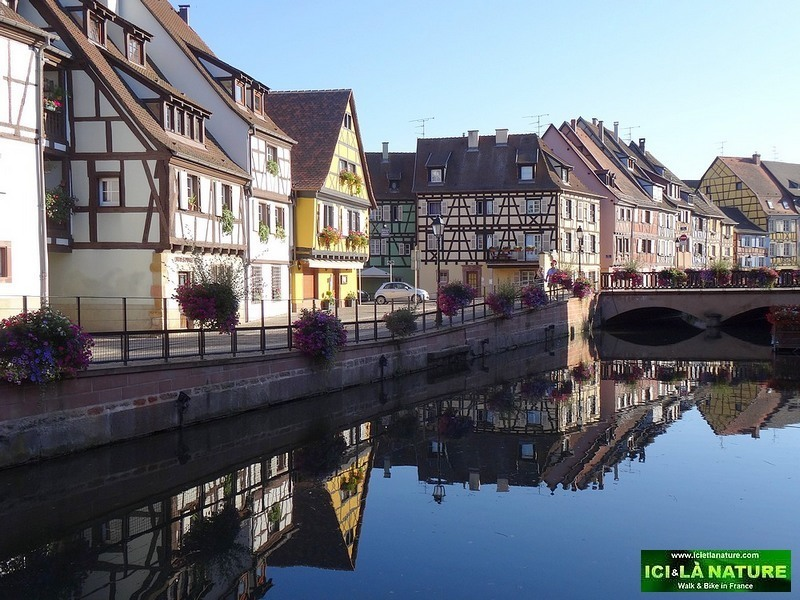 11-colmar, little venice holidays