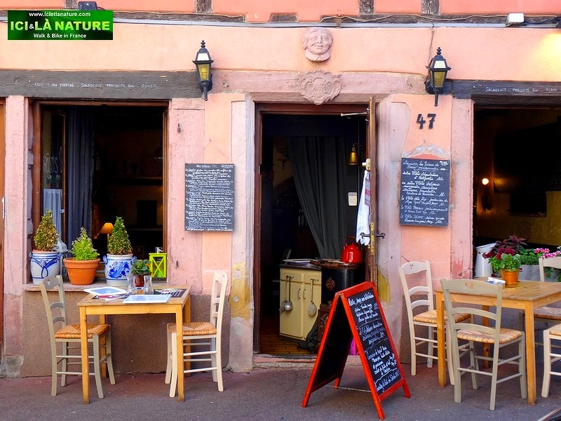 42-terrasse restaurant colmar alsace
