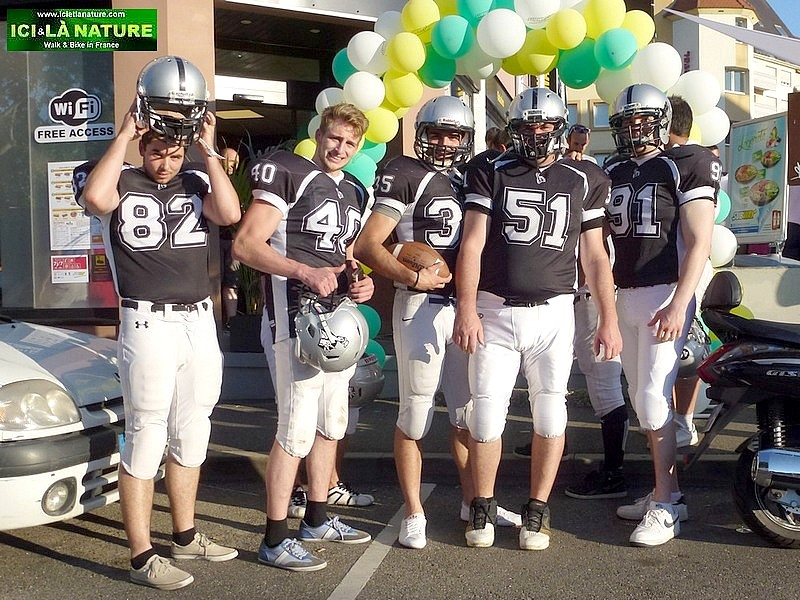 48-american football team colmar