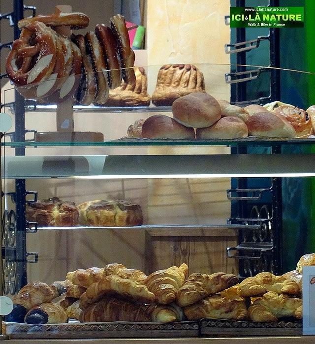 55-boulanger colmar alsace