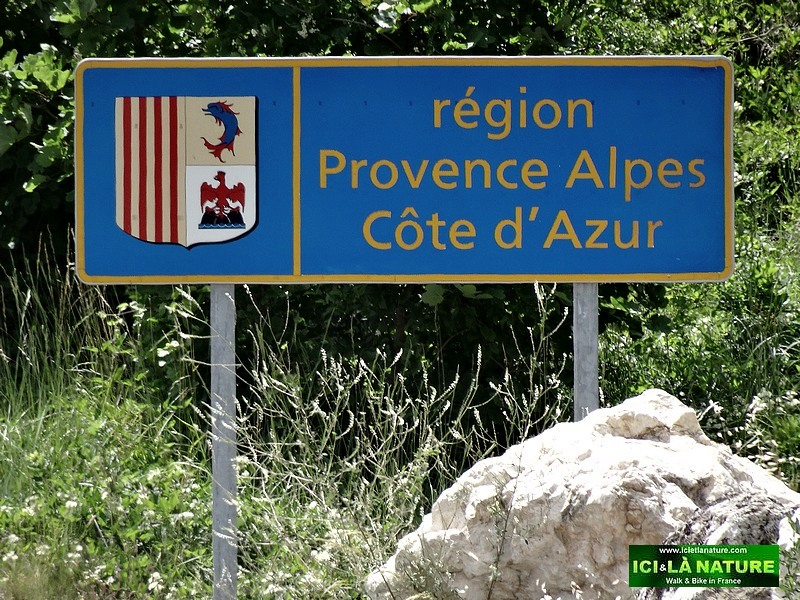 63-region PACA