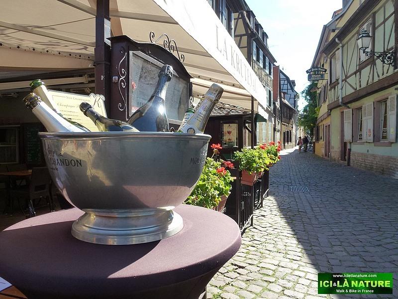 67-champagne colmar