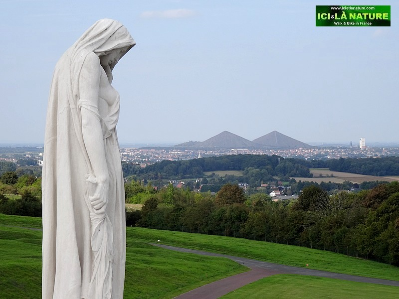 111-canadian national vimy memorial