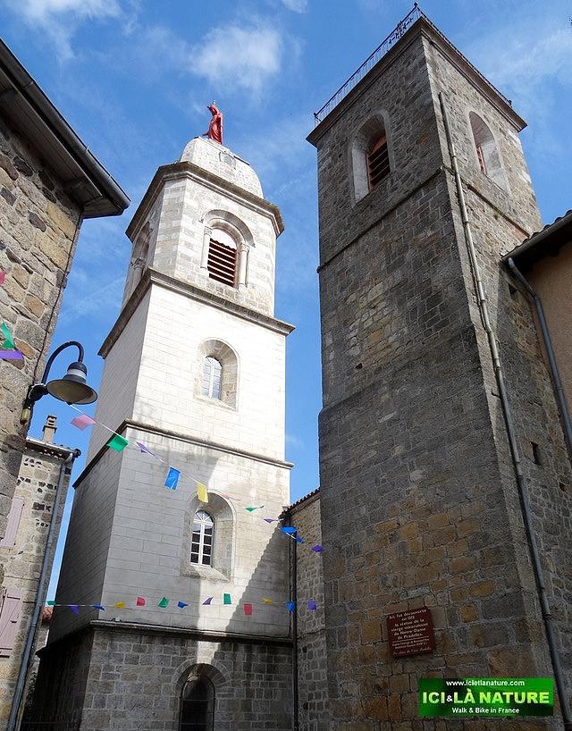 13-pradelles most beautiful village in france