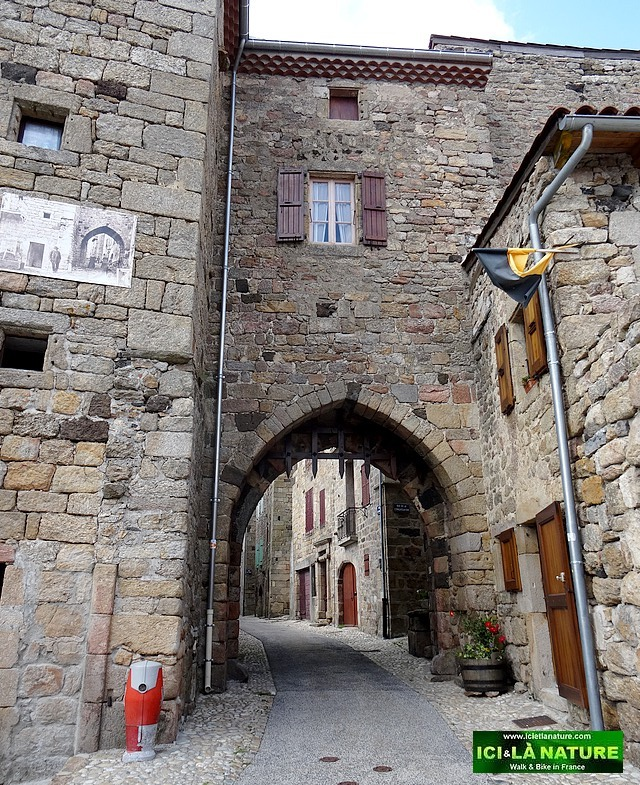 16-pradelles most beautiful village france