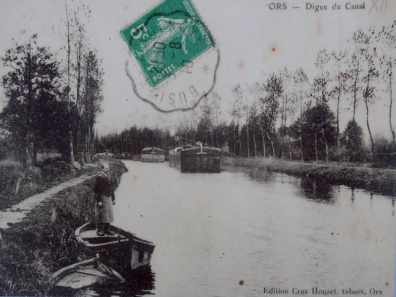 33-death of wilfred owen 4th november 1918