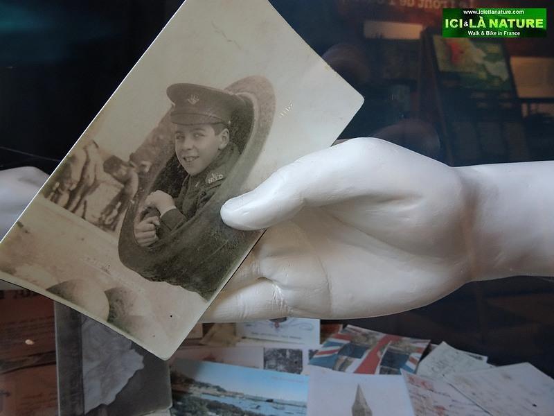 44-newfoundland in great war 1914-1918