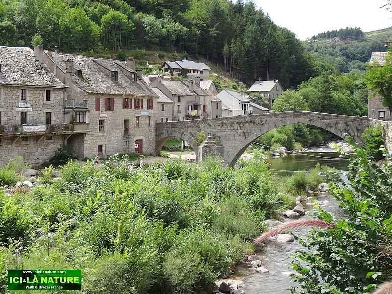 50-pont de monvert stevenson 's way