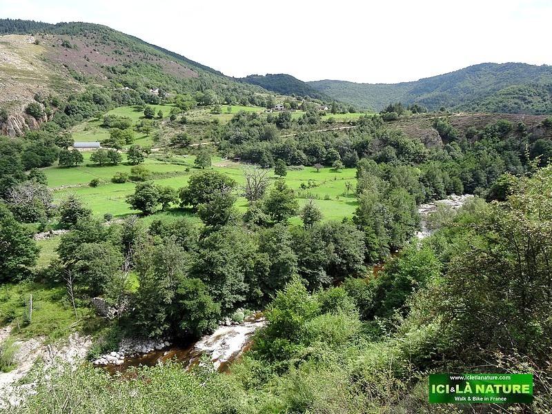 61-walking the trail of stevenson in france