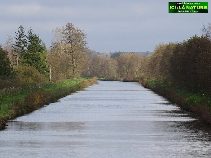 71-Death wilfred owen canal sambre oise northern france 1918