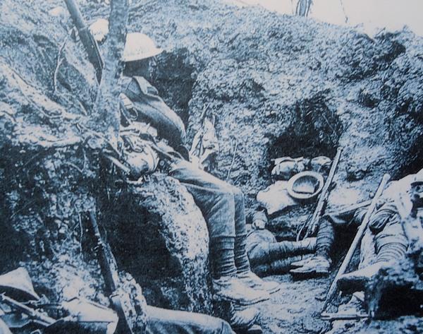 89-british trenches