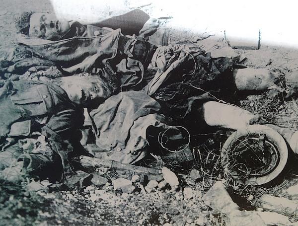90-british trenches