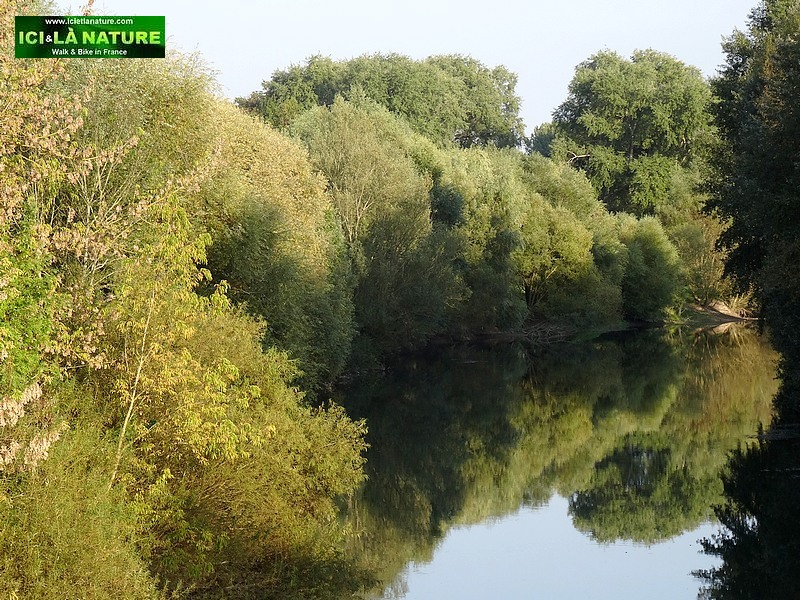 96-aisne river world war 1