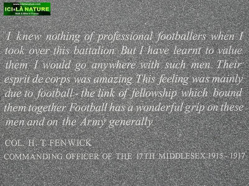 football world war british league