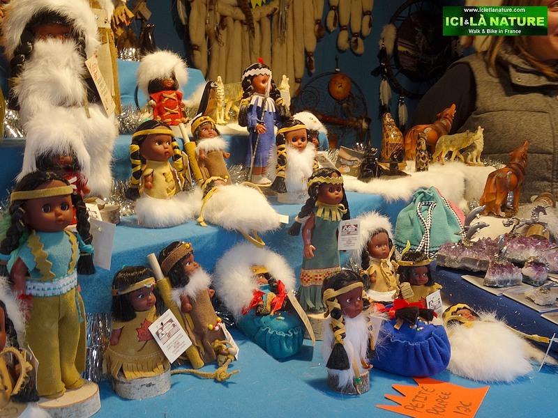 14-christmas market