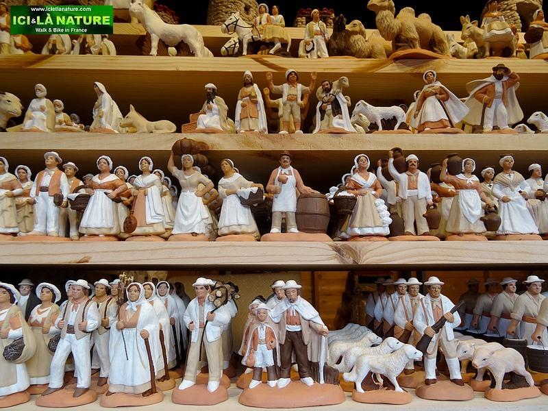 17-christmas market