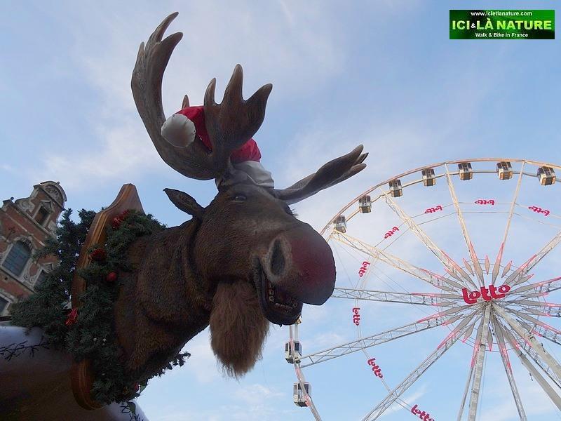 20- christmas market