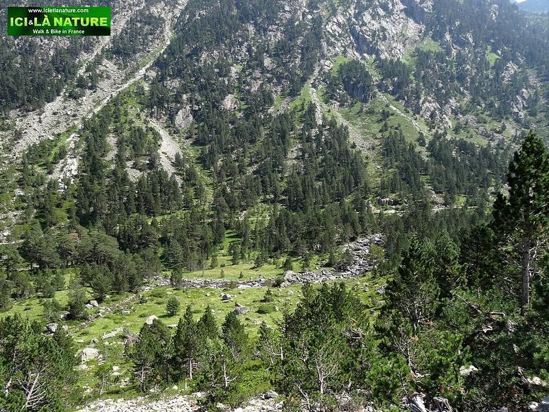 22-hike trip france mountains
